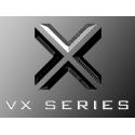 Poison VX série
