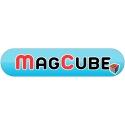 MAGCUBE