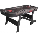 AIR HOCKEY INDOOR