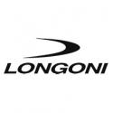 Longoni