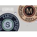 Kamui Standard