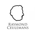 R. Ceulemans, Mister 100