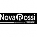 NovaRossi by Molinari
