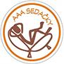 AAA sedačky